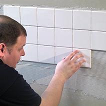 Tile Adhesive Myk Laticrete
