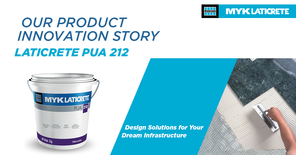 Design Solutions for Your Dream Infrastructure